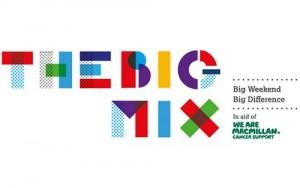 big-mix-festival